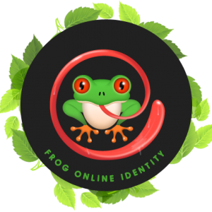 frogs_logo