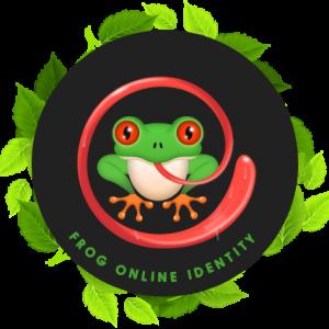 frogs_logo