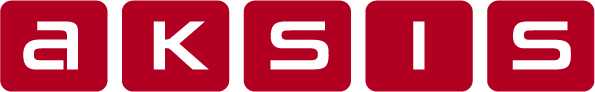 Aksis_logo