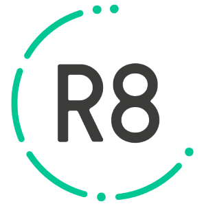 r8logo