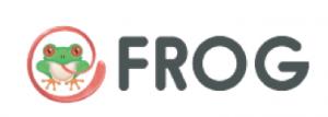 frog-logo-liten-skjermdump