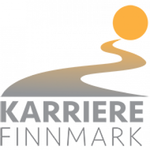 karrierefinnmark_logo-2