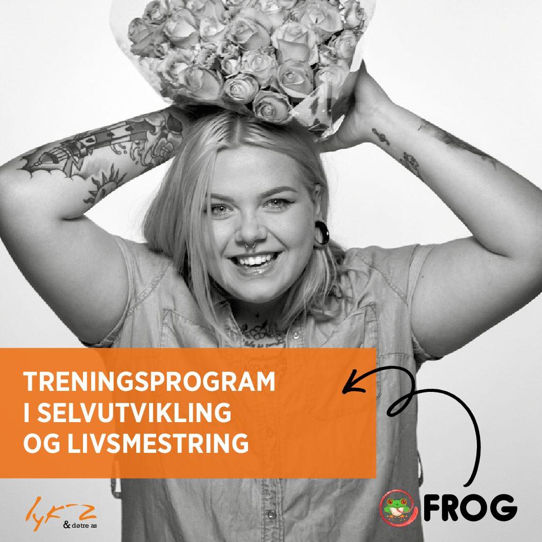 brosjyre-frog-lyk-z-siste-korrektur-hilde