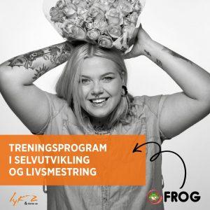 brosjyre-frog-lyk-z-siste-korrektur-hilde-pdf