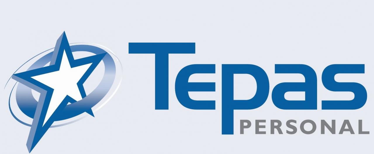 TP logo liten