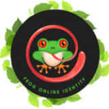 frogs_logo_small