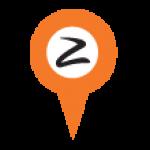kart_ikon