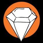 lyk-z coaching